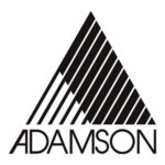 adamson-logo