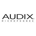 audix-logo