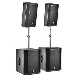 dj-small-set