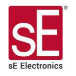 logo_SE-electronics